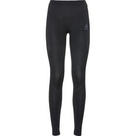 Odlo Evolution Light Ondergoed onderlijf Dames grijs/zwart